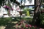 Отель El Ancla