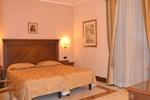Отель Hotel Alimandi Vaticano