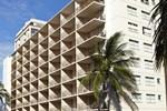 Отель Aqua Waikiki Pearl