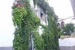 Гостевой дом Pensión Carballo