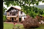 Отель Casa Rural Arotzenea