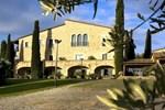 Отель Mas de Torrent Hotel & Spa