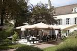 Отель Hotel Philippe Le Bon