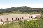 Alojamiento Payoyo Rural