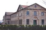 Hospedería Campus Stellae PR