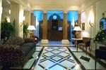 Отель NH Liberty