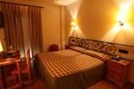 Отель Hotel La Bodega