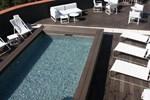 Отель H10 Casanova (ex Rafael Hotels)