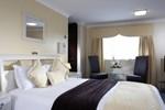Best Western Himley Hotel