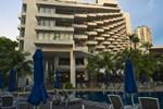 Отель Hydro Hotel Penang