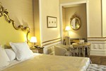 Отель Casa 1800