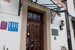 Отель Hotel Herradura