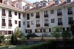 Apartamentos Club Condal