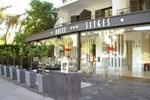 Апартаменты Hotel Sitges