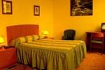 Гостевой дом Hostal La Casilla