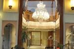 Hotel Montgueliz