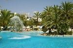 Отель Hotel Cala d'Or Gardens