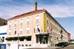Отель Pozo de la Nieve