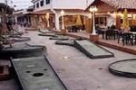 Hotel Don Baco