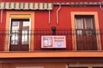 Гостевой дом Hostal Senero