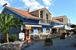 Отель Hotel Avelina