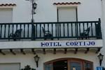 Отель Hotel Cortijo