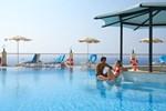 Отель Capo Dei Greci Hotel Resort & SPA