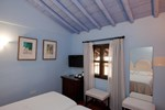 Отель Hotel Casa Morisca