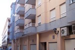 Apartamentos Ferran