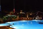 Отель Nova Samui Resort
