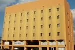 Отель Son-Mar