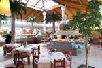 Отель Eden Playa