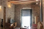 Апартаменты Sleepin Girona