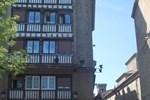 Отель Hotel Eslava