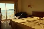 Отель Hotel Nadal