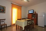 Apartamentos El Sol