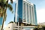 Отель Riverside Majestic Hotel
