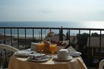 Отель Hotel Sant Jordi