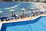Отель Bahía Principe Coral Playa