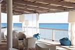Отель Cap Vermell Beach Hotel