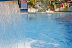 Апартаменты Apartamentos Turísticos Playa Mar I