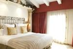 Отель Hotel Abaco Altea
