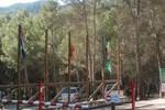 Camping La Puerta
