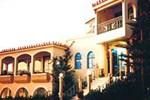 Rethymno Mare Hotel