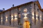 Отель Hotel Diamo