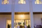 Отель La Luna Blanca