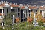 Апартаменты Apartamentos Valle de Tena