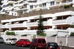 Апартаменты Apartamentos Cantabria