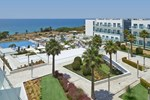 Отель Hipotels Gran Conil & Spa