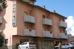 Отель Hotel La Glorieta
